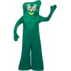 Gumby - Adult